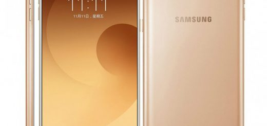 Samsung Galaxy C9 Pro User Guide Manual Free Download Tips and Tricks