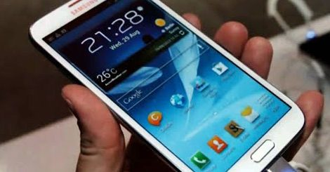 Samsung Galaxy J2 2015 User Guide Manual Free Download Tips and Tricks