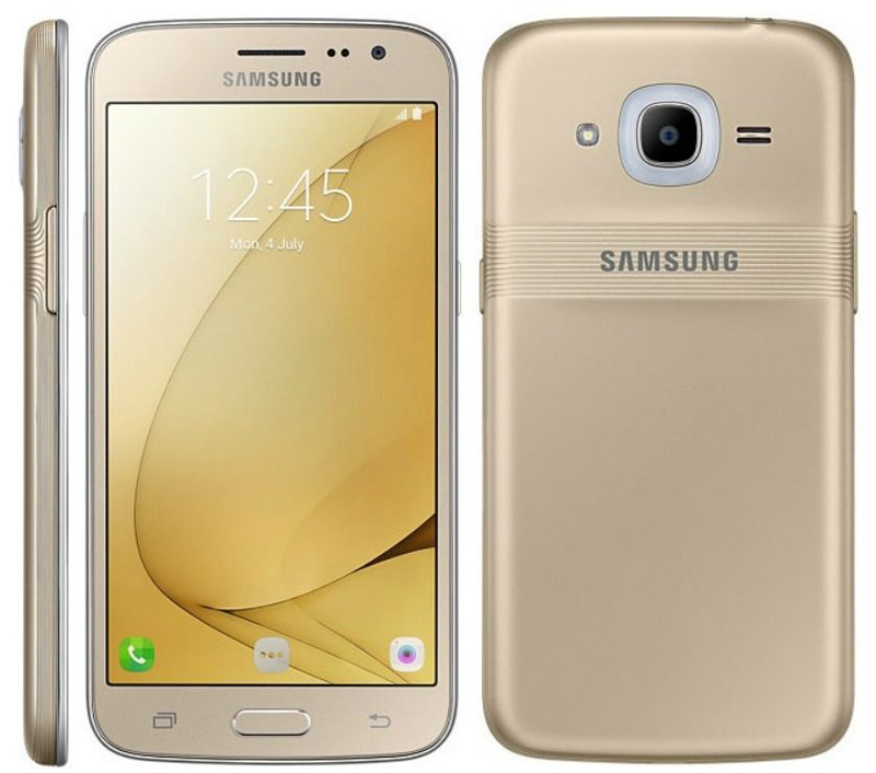 Samsung Galaxy J2 2016 User Guide Manual Free Download Tips and Tricks
