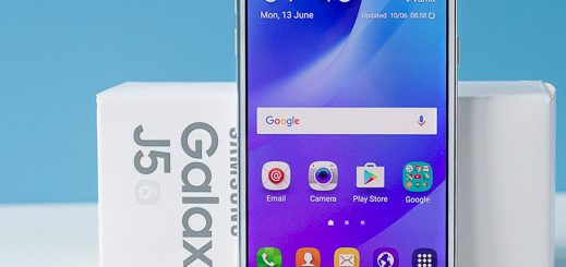 Samsung Galaxy J5 2016 User Guide Manual Free Download Tips and Tricks