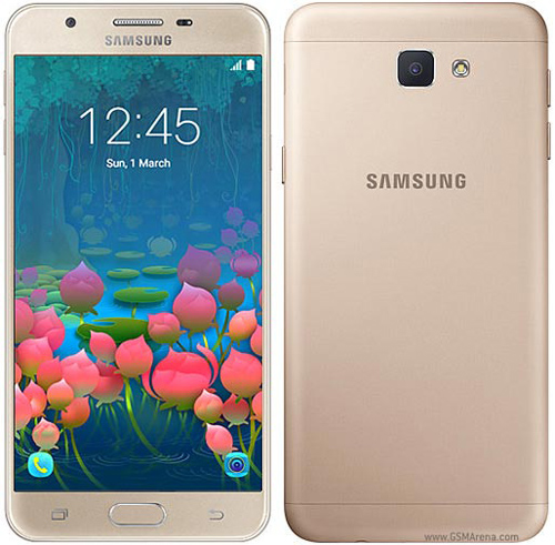 Samsung Galaxy J5 Prime User Guide Manual Free Download Tips and Tricks