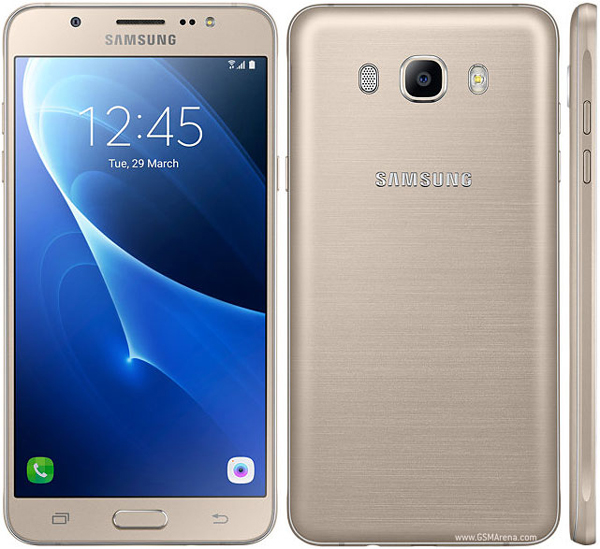 Samsung Galaxy J7 2016 User Guide Manual Free Download Tips and Tricks