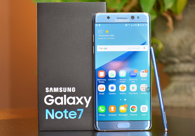 samsung galaxy note 7 user guide manual free download tips and rh userguide u2ugsm com Verizon Samsung Flip Phone Manual Verizon Samsung Flip Phone Manual