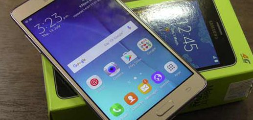 Samsung Galaxy On7 Pro User Guide Manual Free Download Tips and Tricks