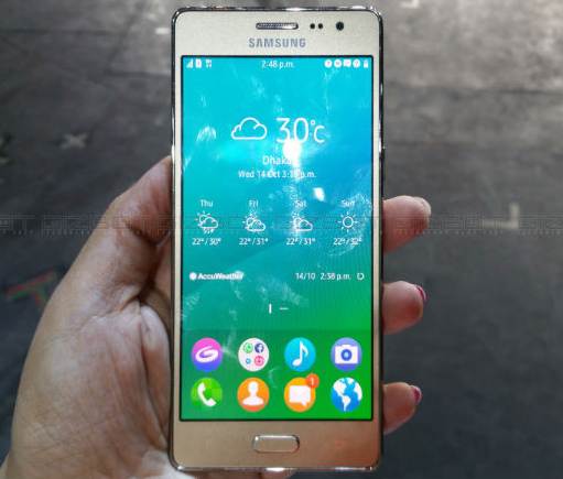 Samsung Z3 User Guide Manual Free Download Tips and Tricks