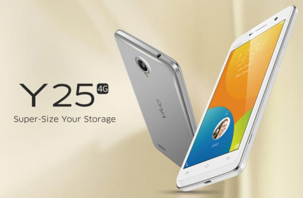 Vivo Y25 User Guide Manual Free Download Tips and Tricks