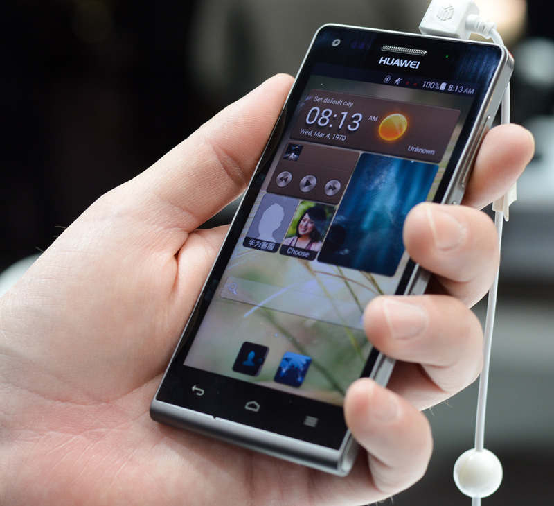 Huawei Ascend G6 User Guide Manual Tips Tricks Download