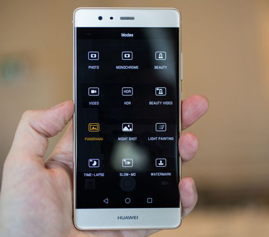 Huawei P9 User Guide Manual Tips Tricks Download