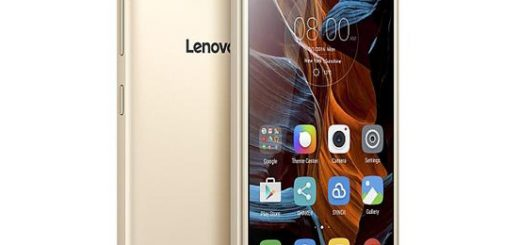 Lenovo Vibe K5 User Guide Manual Tips Tricks Download