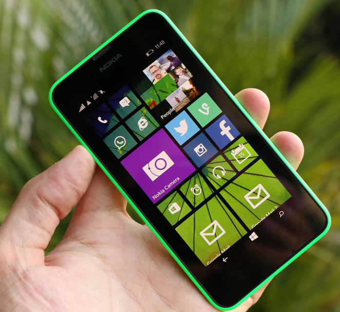 Nokia Lumia 630 User Guide Manual Tips Tricks Download