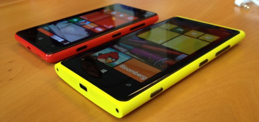 Nokia Lumia 820 User Guide Manual Tips Tricks Download