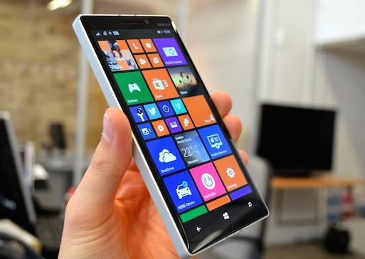 Nokia Lumia 930 User Guide Manual Tips Tricks Download