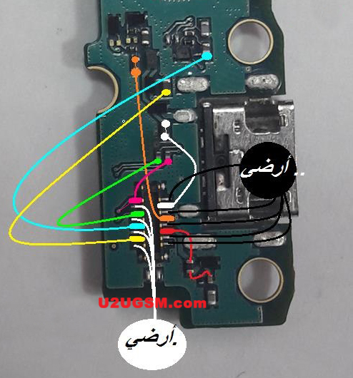 191556244774 additionally Hoverboard Repair besides Future Dod Sipr  Vmware View further Home Circuit Diagram moreover Senztek Solastat Plus 1 3 Solar Hot Water Sensor Controller. on smart parts diagram