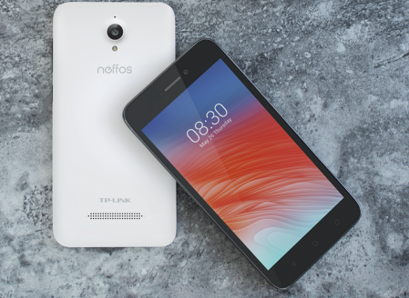 TP-LINK Neffos Y5 User Guide Manual Tips Tricks Download