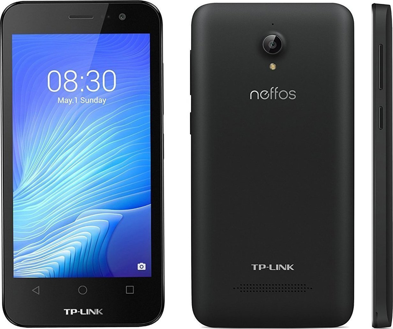 TP-LINK Neffos Y50 User Guide Manual Tips Tricks Download