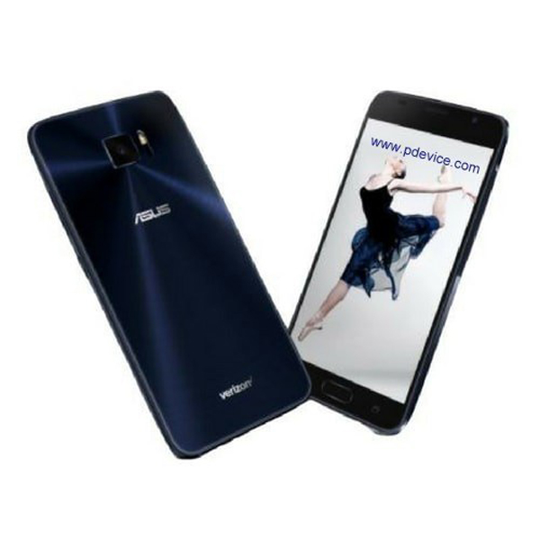 Asus ZenFone V User Guide Manual Tips Tricks Download