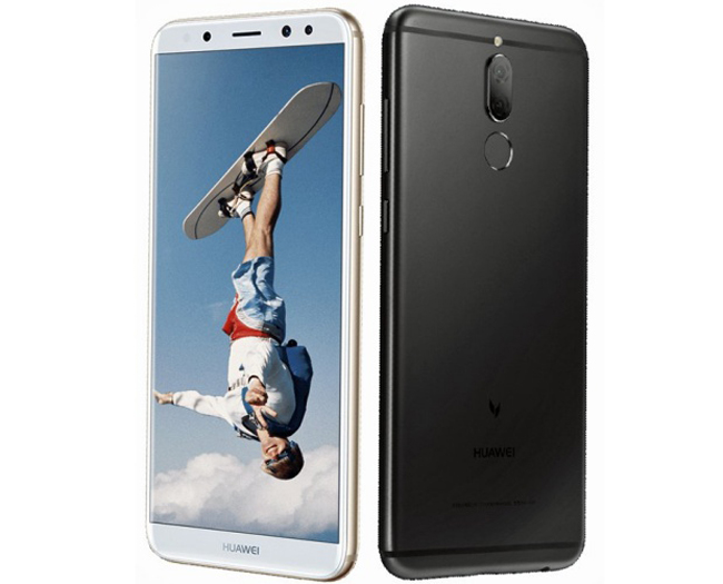 Huawei G10 User Guide Manual Tips Tricks Download