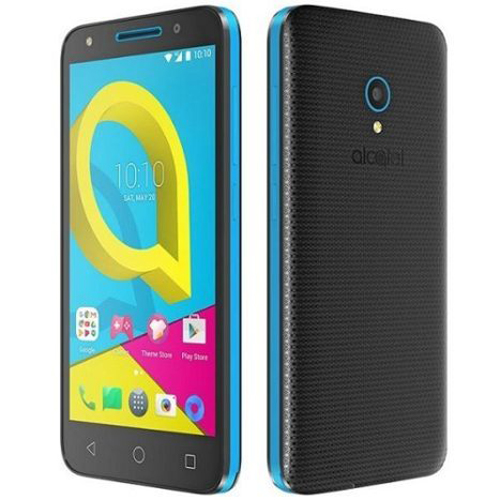 Alcatel U3 User Guide Manual Tips Tricks Download