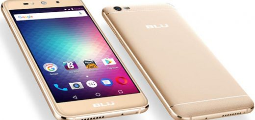 BLU Grand X LTE User Guide Manual Tips Tricks Download