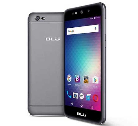 BLU Grand XL LTE User Guide Manual Tips Tricks Download