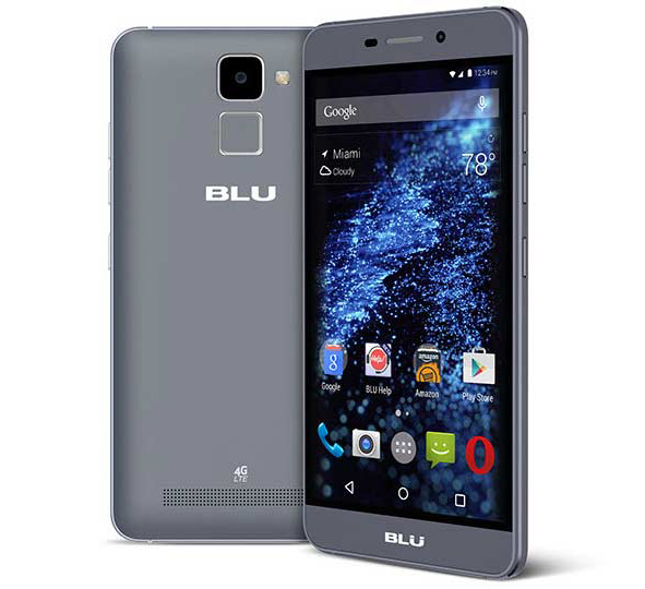 BLU Life Mark User Guide Manual Tips Tricks Download