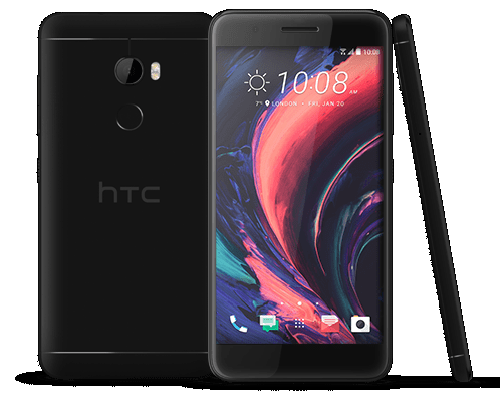 HTC One X10 User Guide Manual Tips Tricks Download