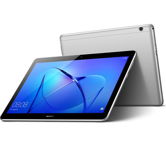 Huawei Mediapad T3 User Guide Manual Tips Tricks Download