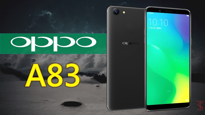 Oppo A83 User Guide Manual Tips Tricks Download