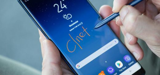 Samsung Galaxy Note 8 User Guide Manual Tips Tricks Download