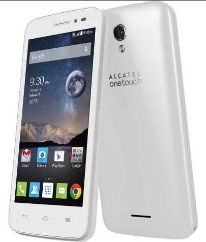 Alcatel ONETOUCH Pop Astro User Guide Manual Tips Tricks Download