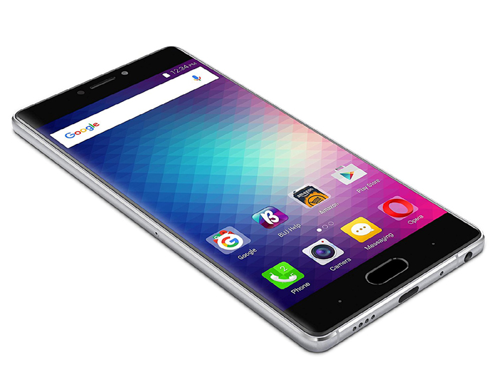 BLU Pure XR User Guide Manual Tips Tricks Download