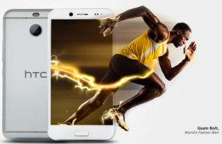 HTC Bolt User Guide Manual Tips Tricks Download