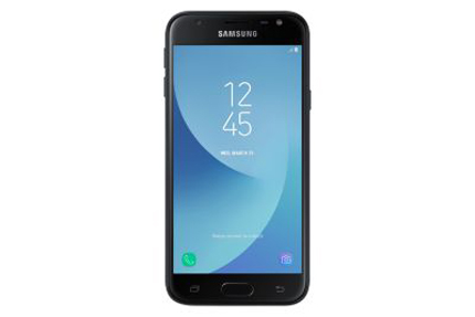 Samsung Galaxy J3 2017 J330FN User Guide Manual Tips Tricks Download