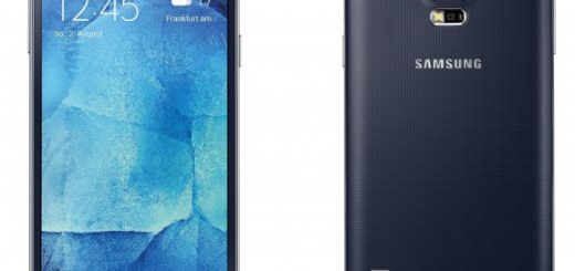 Samsung Galaxy S5 Neo G903F User Guide Manual Tips Tricks Download