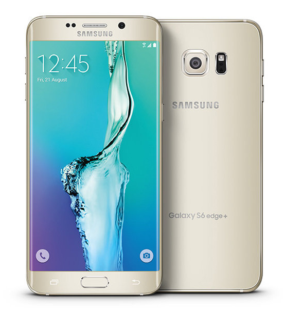 Samsung Galaxy S6 edge+ G928F User Guide Manual Tips Tricks Download