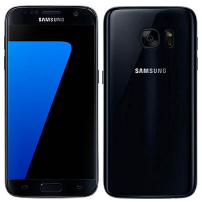 Samsung Galaxy S7 G930F User Guide Manual Tips Tricks Download