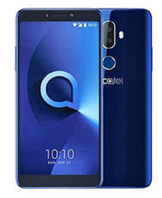 Alcatel 3V User Guide Manual Tips Tricks Download