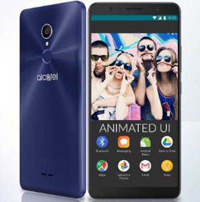 Alcatel 3C User Guide Manual Tips Tricks Download