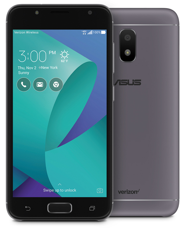 Asus Zenfone V Live User Guide Manual Tips Tricks Download