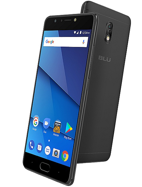 BLU Life One X3 User Guide Manual Tips Tricks Download
