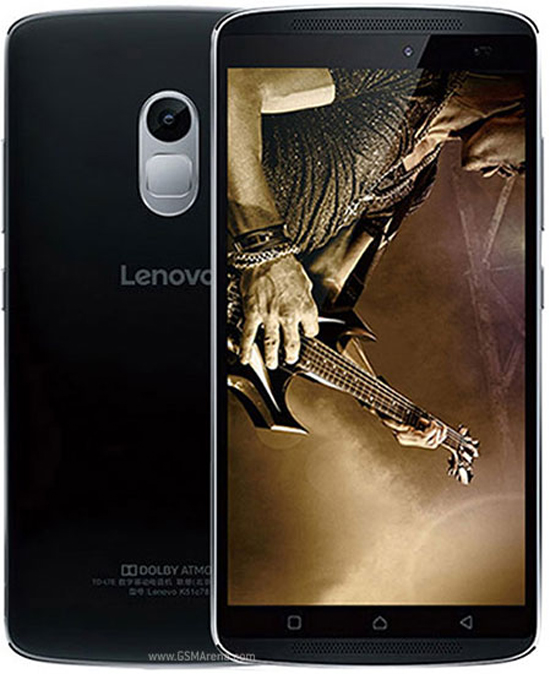 Lenovo Vibe X3 C78 User Guide Manual Tips Tricks Download