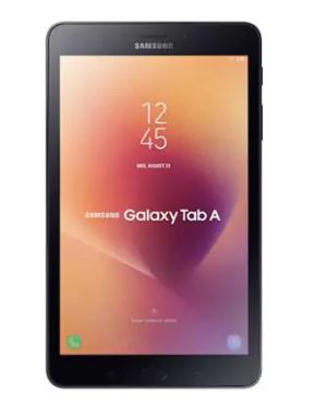 Samsung Galaxy Tab E 8.0 (2017) User Guide Manual Tips Tricks Download