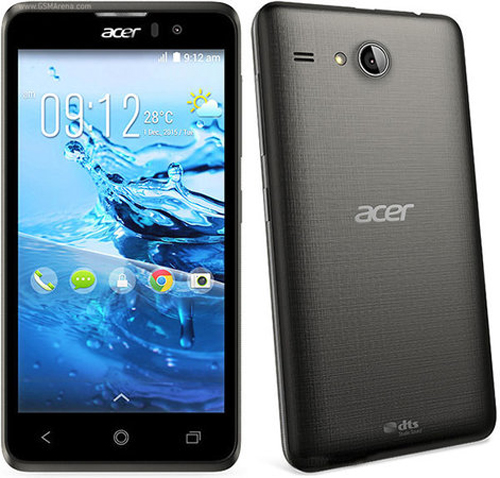 Acer Liquid Z520 User Guide Manual Tips Tricks Download