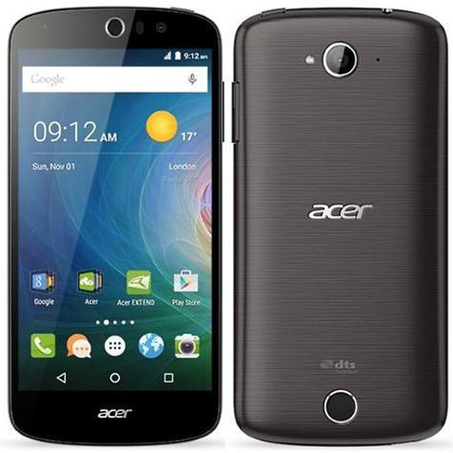 Acer Liquid Z630 User Guide Manual Tips Tricks Download