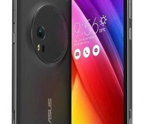 Asus Zenfone Zoom ZX551ML User Guide Manual Tips Tricks Download