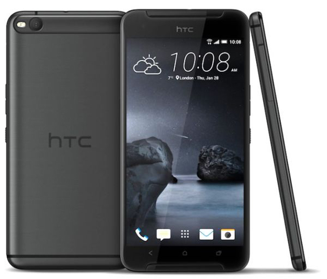 HTC One X9 User Guide Manual Tips Tricks Download