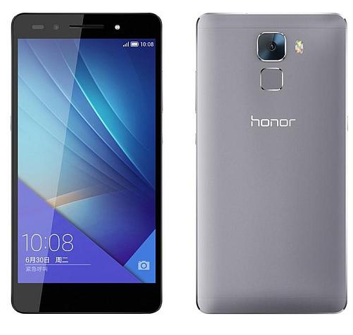 Huawei Honor 7 User Guide Manual Tips Tricks Download
