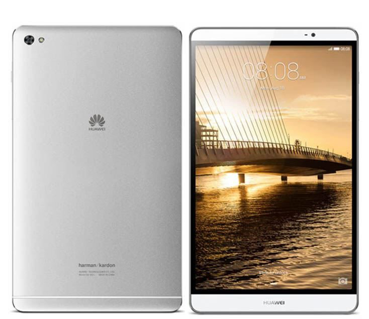 Huawei MediaPad M2 User Guide Manual Tips Tricks Download