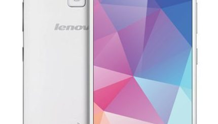 Lenovo A3690 User Guide Manual Tips Tricks Download