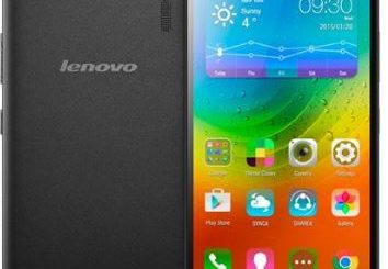 Lenovo A7000 Plus User Guide Manual Tips Tricks Download